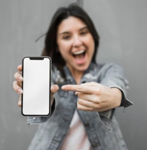תיקון אייפון בצורה מקצועית