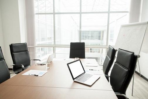 משרדים קטנים להשכרה